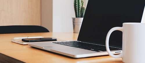 Digital Marketer & Web Developer