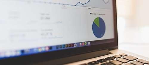 Search Engine Marketing SEO & PPC